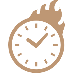 Rails5 Activerecord Sqlでの日時の取り扱いについて ゆるりエンジニア