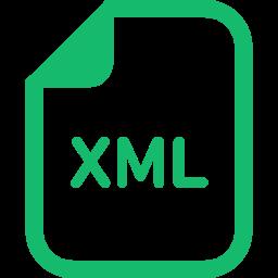 Rails5 Heroku環境でsitemap Xmlを設置する方法 ゆるりエンジニア